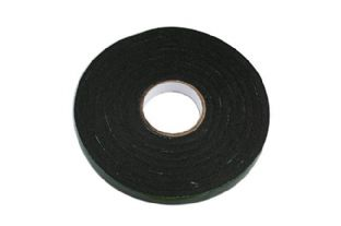 Connect 35307 Double Sided Tape 12mm x 10m Pk 1